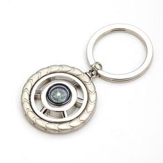 Nicht-personalisierte Schlüsselanhänger