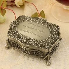 Creative Alloy Attractive Jewelry Holders Gifts