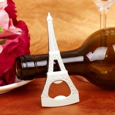 La Tour Eiffel Bottle Openers