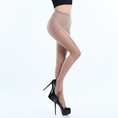 Chinlon Pantyhose