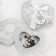 Non-personalized Attractive Glass Frames & Albums