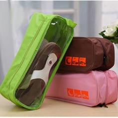 PVC Sacs à chaussures Accessoires