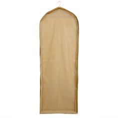 Respirable Longueur de robe Housse à vêtements