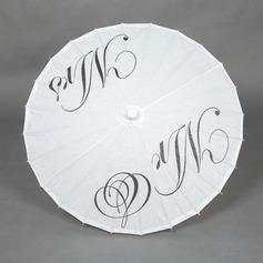 Oil paper Wedding Umbrellas